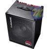 Amplificador-Combo para Bajo BG250-210