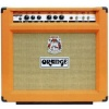 Amplificador Orange Guitarra 30w 1×12¨ Modelo: TH-30-C112 cod.0101045