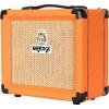 Amplificador Guitarra Orange Crush 12 Watts Modelo: ORANGECR12L cod.0101050