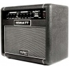 Amplificador para Guitarra HIWATT con REVERB Modelo: G20/8R cod. 0101312