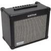 Amplificador Para Guitarra Eléctrica Kustom Modelo:DUAL35DFX cod. 010146500