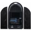 Sistema Amplificado ALTO 15″ 1000w