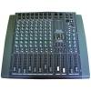 Mixer Consola 12 Mic Deton  Modelo: MD82  cod.020226000