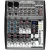 Mixer BEHRINGER de 10 Canales con Efectos Modelo: 1002FX cod.020256100