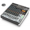 Mixer BEHRINGER Xenyx Modelo: QX-1622USB cod.020263200