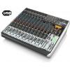 Mixer BEHRINGER Modelo: QX-2222USB cod.020263400