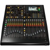 Mixer Digital BEHRINGER X32-PRODUCER