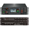 Mixer Digital BEHRINGER X32-Rack