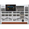 Mixer Digital BEHRINGER Wing Modelo: WING-UL cod.020267900