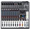 Mixer BEHRINGER Modelo: X-1222USB cod.020276100