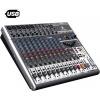 Mixer BEHRINGER Xenyx Modelo: X-1832USB cod.020276300