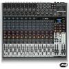 Mixer BEHRINGER Xenyx Modelo: X-2222USB cod.020276400