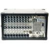 Mixer SOUND TRACK 12ch Modelo: STM-1200N cod.020284000