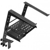 Stand Ajustable para Laptop ON-STAGE Modelo: LPT6000 cod.0306027