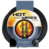 CABLE PARL.1/4-1/4″-50′ HOT-WIRE
