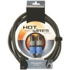 CABLE PARL.SPKN-SPKN-50′ HOTWIRE