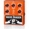Pedal XVIVE W-1 WAVE PHASER Modelo: W-1 cod.0601670