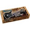 Combo de Guitarra Eléctrica IBANEZ Azul Modelo: IJRX20N-BL cod.0901216