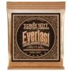Juego Acústica ERNIE BALL Modelo: ERNIE2550 cod.0996041