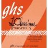 JGO CLASICA GHS CLASSIQUE SUP-HI