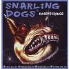 Juego Bajo 5 cuerdas SNARLING DOG 45-130
