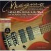 Juego Cuerdas de Bajo de 6 cuerdas MAGMA BE-146N