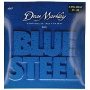 Juego Bajo 5c Dean Markley 45-128 / 2679